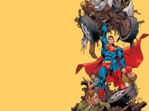 superman-camelot-falls