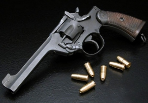 53965_Papel-de-Parede-Revolver--53965_1600x1200