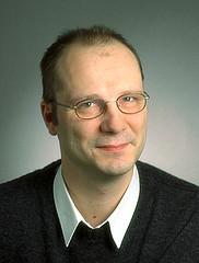 Peter Brendt